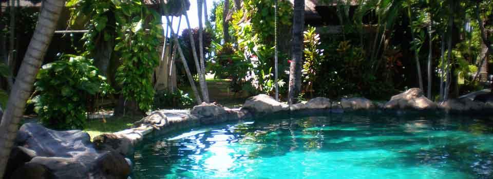 accommodation-Bali1