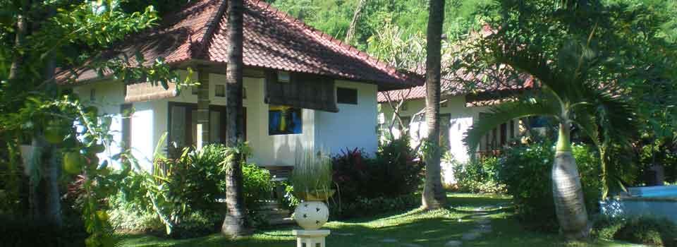 accommodation-Bali21