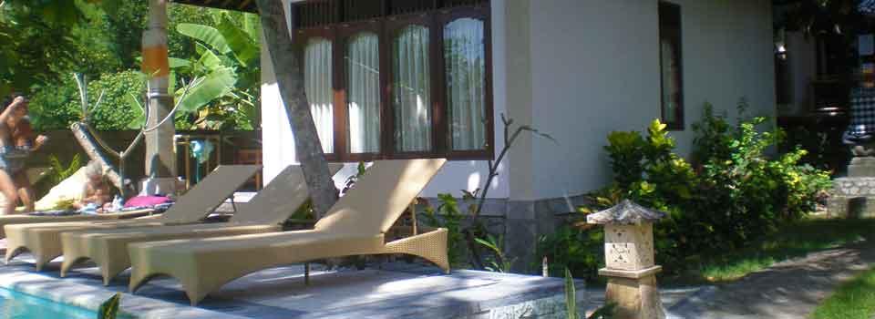 accommodation-Bali3