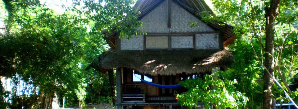 accommodation-Bali5